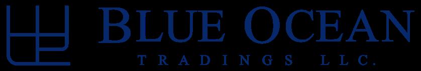 BlueOceanTradings